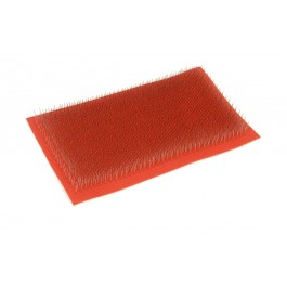 Hand Carder Pad - Extra Fine