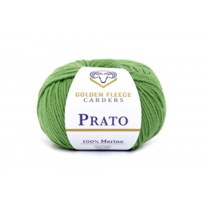 Grass Green - 100% Merino Prato - 50 grams