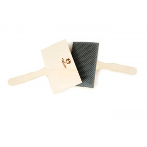 Hand Carders - Fine