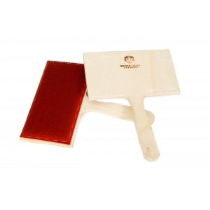 Hand Carders - Extra fine